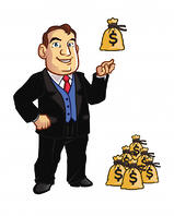 rich-man-with-money-bags-cartoon-mascot_12402-82